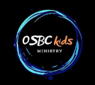 OSBC Kids Ministries Logo